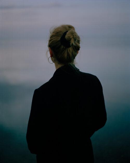Laura Bisgaard Krogh | Andreas Haubjerg